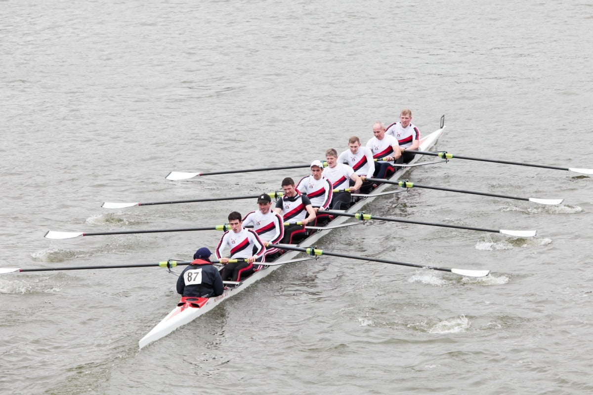HORR-19th_March_2016