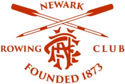 Newark Rowing Club