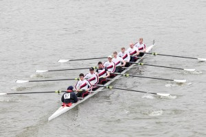 HORR-19th March 2016